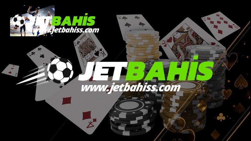 Jetbahis135.com