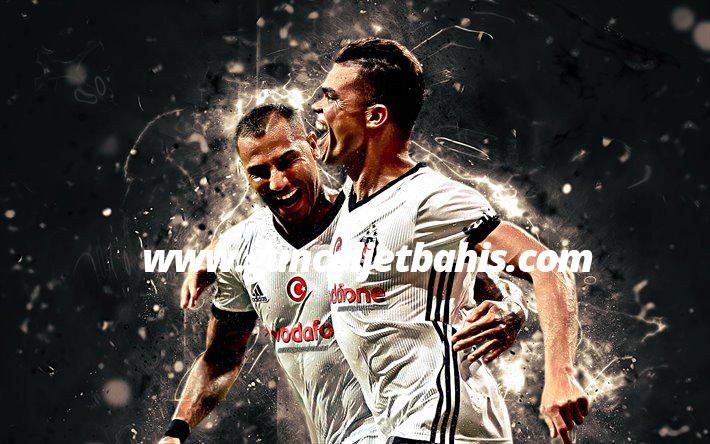 Jetbahis Beşiktaş – Hatayspor Tüyoları